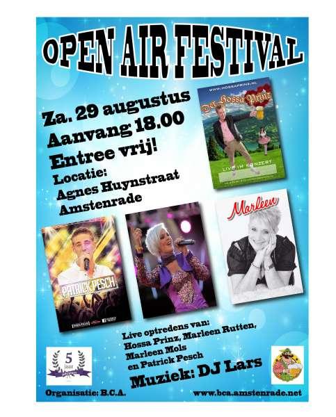 open_air_festival_amstenrade.jpg